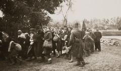 Wywozka-Zydow-z-getta-w-Jedrzejowie--16-wrzesnia-1942