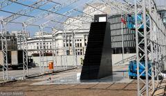 Pomnik-smolenski-na-placu-Pilsudskiego-w-Warszawie