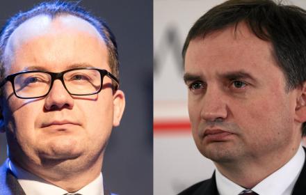 RPO pisze do premiera w sprawie śledztwa OKO.press o relacjach Wirtualnej Polski z resortem Ziobry
