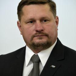 Bartosz Józwiak