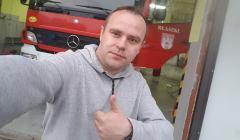 Karol Rajewski 2