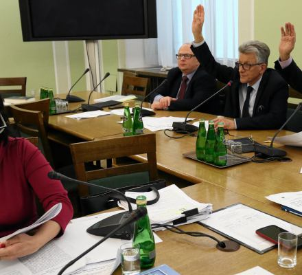 Kaczyński: Brexit? Wina Tuska. Gimnazja do likwidacji. Kronika Skórzyńskiego (25 czerwca - 1 lipca 2016)