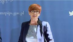 Zrzut ekranu 2018-05-05 o 16.04.16