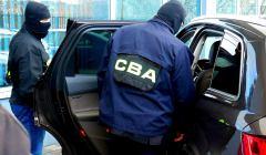 z22649481IER,14-i-15-listopada-2017-r--agenci-CBA-zatrzymali-la