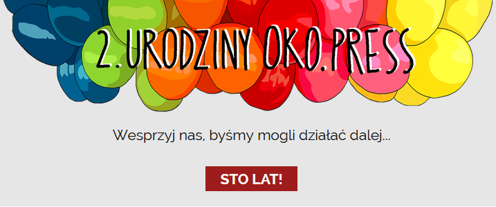 Odsyłacz pod sliderem