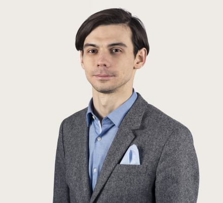 Granice wolności sumienia w usługach. Trzy lekcje płynące z wyroku SN ws. łódzkiego drukarza