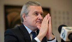 Minister Piotr Gliński zdecydował o dotacjach dla czasopism