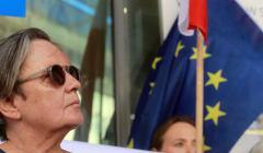 Konferencja Frontu Europejskiego