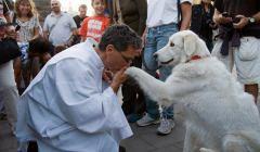 Tomasz e angelo bianco kiss (1)