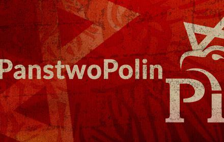 """""""PiS przehandlował Polskę""""! Silny podział prawicy po zmianie ustawy o IPN"""