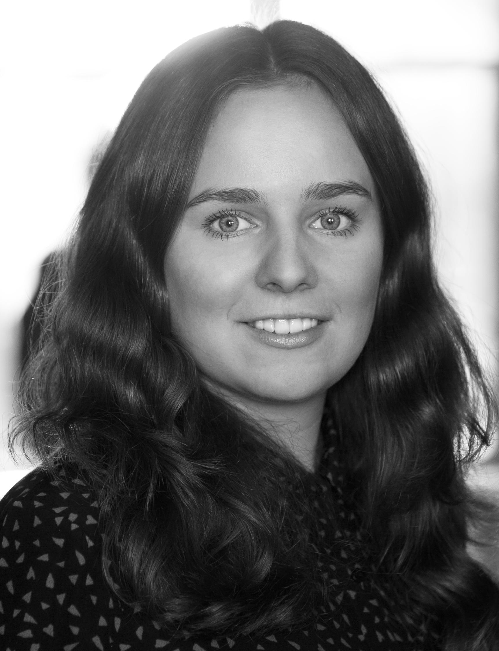Monika Prończuk