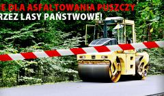 petycja-puszcza-narewkowska-1800x525 (1)