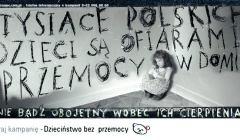 przemoc-dzieci