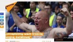 sputnik_wojna_glowny