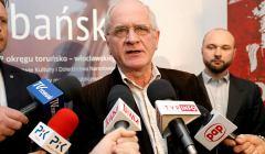 z20491376V,Krzysztof-Czabanski--przewodniczacy-Rady-Mediow-Na