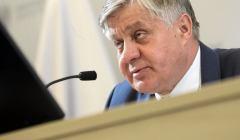 Minister-Rolnictwa-Krzysztof-Jurgiel