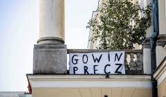 z23499584V,06-06-2018-Warszawa--Kampus-Glowny-Uniwersytetu-Wa