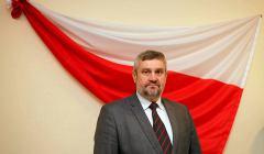 z23560127V,Jan-Krzysztof-Ardanowski