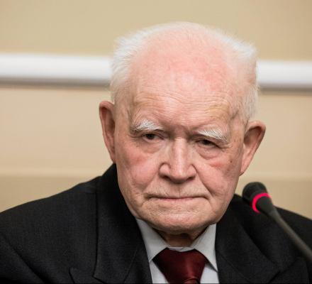 Strzembosz, Gersdorf i Trela dziękują sędziom i adwokatom za żarliwą walkę o praworządność