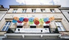 Fundacji Centrum Prasowe dla Krajow Europy Srodkowo - Wschodniej
