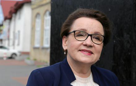 """""""Wydarzenia i opinie"""", Polsat News"""