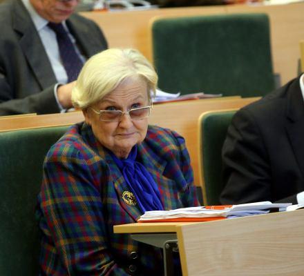Byli Rzecznicy Praw Obywatelskich o ataku Muszyńskiego na Bodnara: