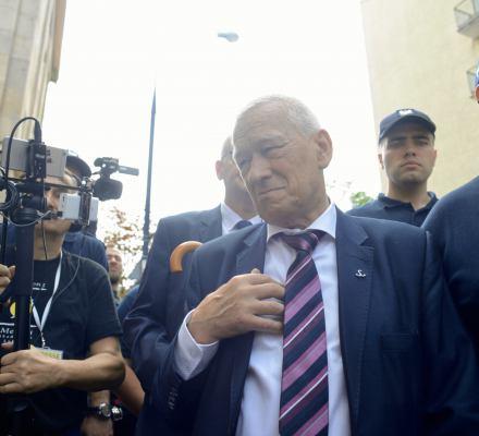 """Kornel Morawiecki o demokracji w Rosji: """"nie odbiega od zachodnich standardów"""". Sprawdzamy"""