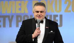 Czlowiek Roku Gazety Polskiej