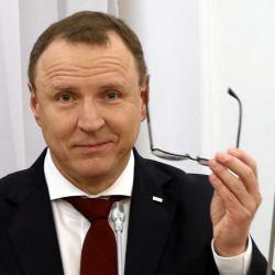 Znowu wina Tuska: PiS musi dać ponad miliard na media publiczne