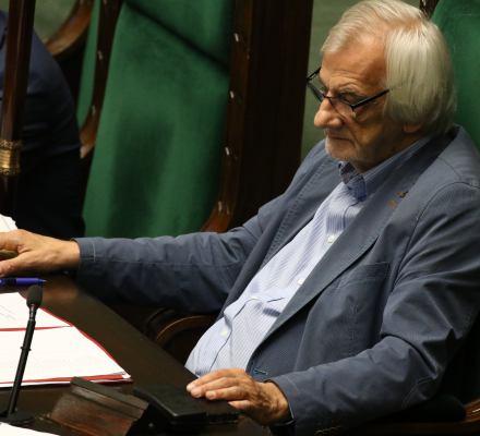 Sejm z