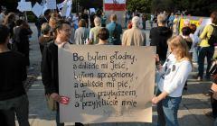 Manifestacja--Uchodzcy-mile-widziani-