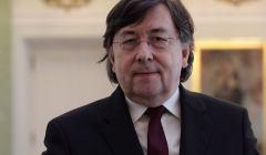 Prof. Marek-Zirk-Sadowski-