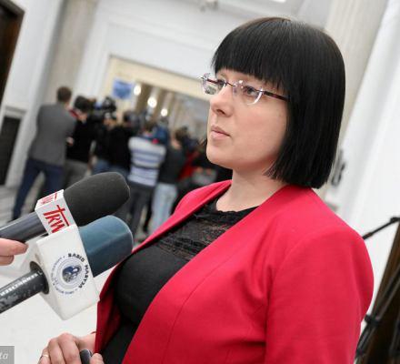 Polacy za prawem do aborcji w przypadku nieuleczalnej choroby płodu. Wyborcy PiS też [SONDAŻ IPSOS]