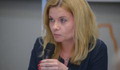 Seminarium w biurze RPO ( Nie ) Oczekiwane skutki reformy systemu oswiaty