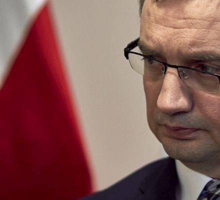 Ministerstwo Sprawiedliwości zapowiada pozew dla krakowskich karnistów. Za krytykę zmian w kodeksie