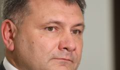 39 Posiedzenie Sejmu VIII Kadencji