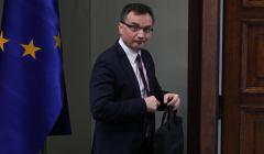 65 Posiedzenie Sejmu VIII Kadencji