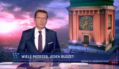 Zrzut ekranu 2018-08-09 o 10.43.57