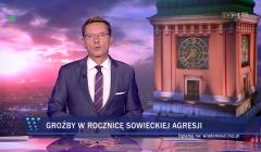 Zrzut ekranu 2018-08-17 o 21.35.30