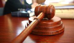 Wyrok w sadzie dla Tomasza D. za zniewazanie Czeczenow