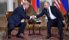 1280px-Vladimir_Putin_&_Donald_Trump_in_Helsinki,_16_July_2018_(3)