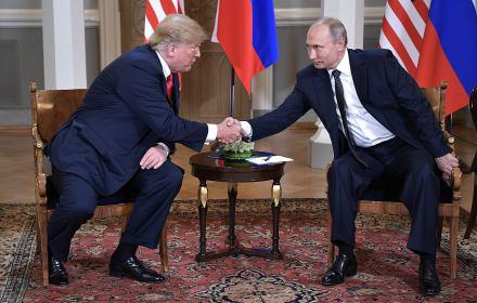 """Szydło: wybór Trumpa to """"dobra zmiana"""". Kaczyński: Tuskiem mogą się zainteresować organa ścigania. Kronika Skórzyńskiego (12-18 listopada 2016)"""