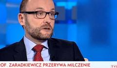 20180907-zaradkiewicz