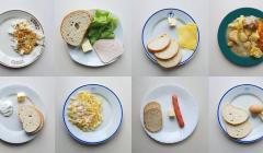 20180916-szpitalne-jedzenie
