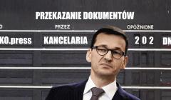 20180917-morawiecki202-pop