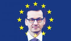 20180918-euroentuzjasta