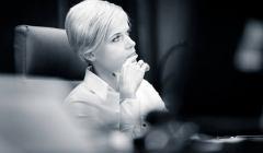 Anna Rakowska Trela b w