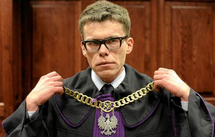 Sędzia Tuleya bez prawa do obrony. Tak przesłuchuje rzecznik dyscyplinarny Ziobry