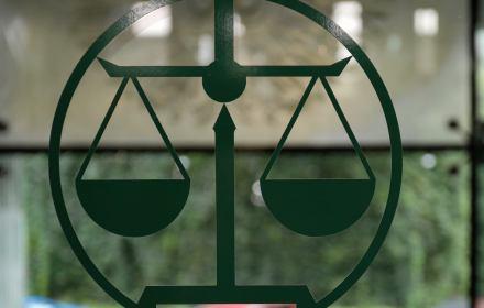 Ujawniamy listę 543 sędziów nominowanych przez neo-KRS. Ich wyroki mogą być podważane w przyszłości
