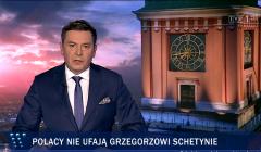 Wiadomości TVP, 24 września 2018